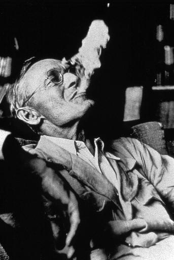 Poemas Hermman Hesse